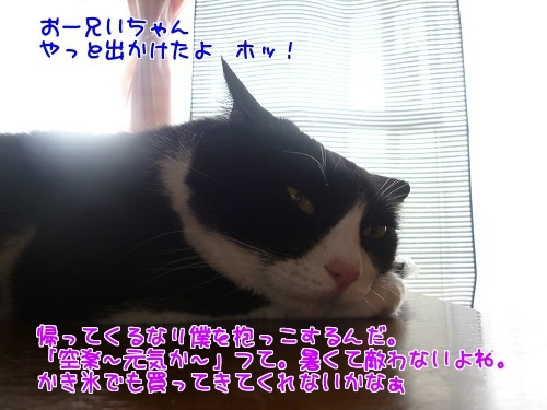P1360111編集②.jpg